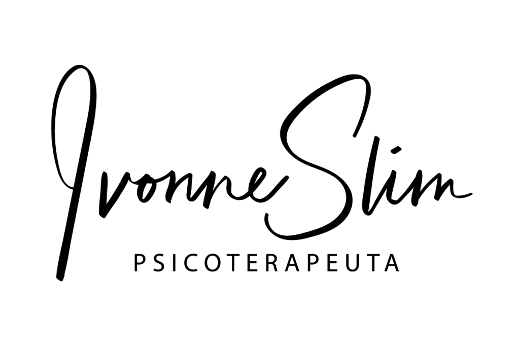 Ivonne Slim Psicoterapeuta